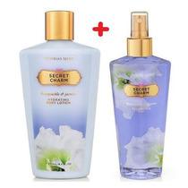 575e4796398 Busca perfume victoria secret com os melhores preços do Brasil ...