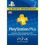 Cartão Psn Plus Xbox Live Jogos Compre Para Revender