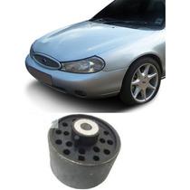 Coxim Calço Do Motor Ford Mondeo Até 1998 ( Quejinho )