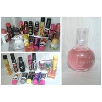Kit 20 Produtos Eróticos + Perfume Afrodisíaco - Sex Shop
