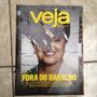 Revista Veja 2474 20.4.2016 Fora Do Baralho Dilma