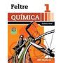 Quimica Geral - Feltre - Vol. 1