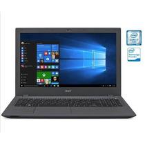 Notebook Intel Com Teclado Numerico Acer Nxgapal003 E5-574-7