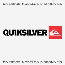 72ae60f19 Busca Adesivo de prancha da Quicksilver com os melhores preços do ...