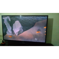 Tv Plasma Samsung Pl60f5000 60 Polegadas