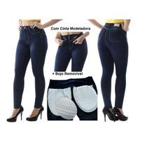 554e1ebe9 Busca Conto jeans com os melhores preços do Brasil - CompraMais.net ...