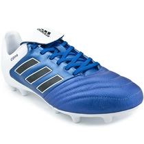 Busca Chuteira Adidas Copa Mundial Profissional com os melhores ... 38d863e8051bf