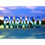 Novela Paraíso - 42 Dvds