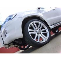Roda Aro 22 Toyota Hilux 6x139,7 Frete Grátis P/ Sp