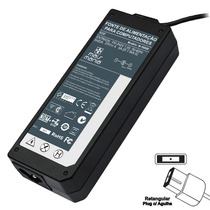 Fonte Para Ibm Lenovo Thinkpad X1 Carbon Series 20v 90w 668