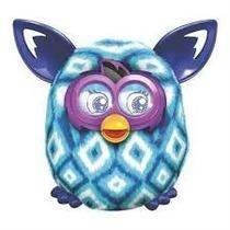Furby Boom- Em Portugues A6848