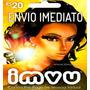 Imvu Brasil R$ 20 Egift Cash - Cartão Pré-pago - Imediato