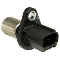 Sensor De Fase Toyota Corola 90919-05026