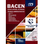 Bacen - Banco Central Do Brasil - Técnico Administrativo