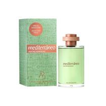 Perfume Mediterraneo Antonio Banderas Masculino 200ml