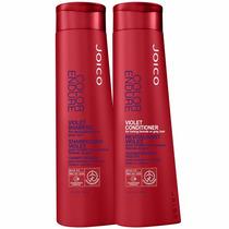 Joico Color Endure Shampoo/condicionador Violet 300ml