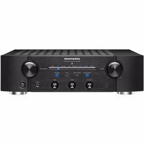 Marantz Pm7005 Amplificador Integrado Hi-fi