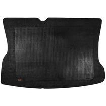 Tapete Clio Hatch 03/ Porta Mala Borcol Borracha