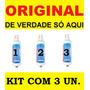 Refil Filtro Purificador Colormaq Original E + Barato!!