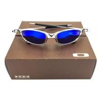 176f27e921 Busca oculos juliets com os melhores preços do Brasil - CompraMais ...