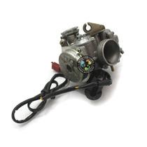 Carburador Dafra Laser 150 2009