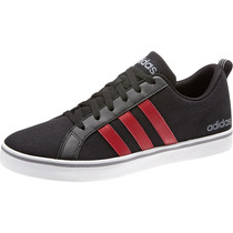 Tênis Adidas Pace Vs Casual Neo Labels