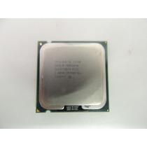 M Processador Intel Pentium Dual Core E5700 3ghz 2mb Lga775