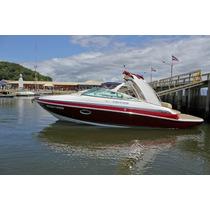 Triton 240 Open + 4.3 220hp Mercruiser Boatsp Focker