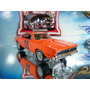 Hot Wheels 69 Dodge Charger General Lee Exclusivo Macdonis