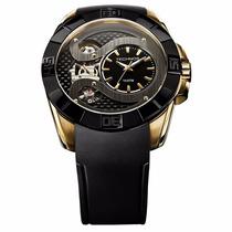 Relógio Technos Masculino 2039ar/8p - 2039ar
