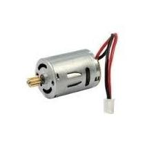 Motor Principal V913 Original Com Fio E Plug Main Motor V913
