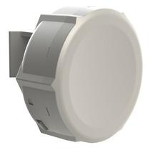 Mikrotik Sxt G-5-hpacd 16 Dbi 5ghz 28 Graus 1300mw Level 4
