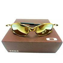 024fc73e0 De Sol Oakley Oakley Juliet com os melhores preços do Brasil ...