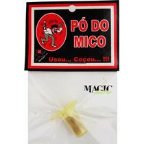 Pó De Mico - Coceira - Frete Baratissimo