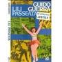 Lili Passeata Original
