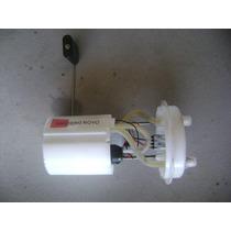 Bomba Combustível Sandero 1.6 Flex Original 172022442r