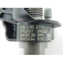 Bico Injetor Vw Amarok Diesel 03l130277c Original