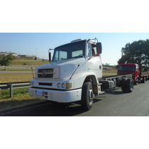Mb 1318 2010 Toco Chassis 9000000