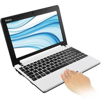 Netbook Philco Semi Novo