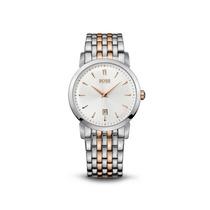 Relógio Hugo Boss Classic 1512764