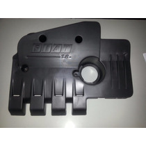 Tampa Cobertura Do Motor Do Stilo 1.8 8v Gas- Original Fiat