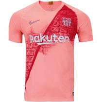 Busca camisas do barcelona com os melhores preços do Brasil ... 1af7863180af3