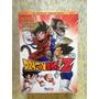 Box Dvd Dragon Ball Z - Vol. 2