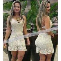 78e509db2 Busca Brancos com os melhores preços do Brasil - CompraMais.net Brasil