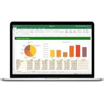 1600 Planilhas Práticas De Excel Totalmente Editáveis 2015