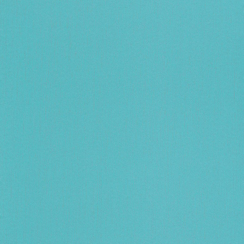 Papel De Parede Texturizado Finottato Tic Tac 52,5cm X 10m -