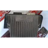 Modulo-Cambio-Automatico-Citro�n-Xantia-2_0-95-9623191980-Or