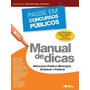 Manual De Dicas - Advocacia Publica Municipal,