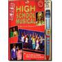 High School Musical - Meu Livro Pessoal