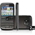 Nokia E5-00 Desbloqueado 3g Wi-fi Câmera 5mp Gps Usado